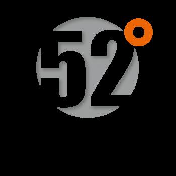 Piktogram_52grad